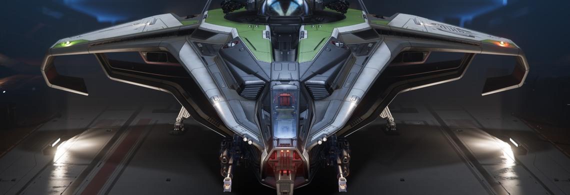 Landed_04-Squashed.jpg