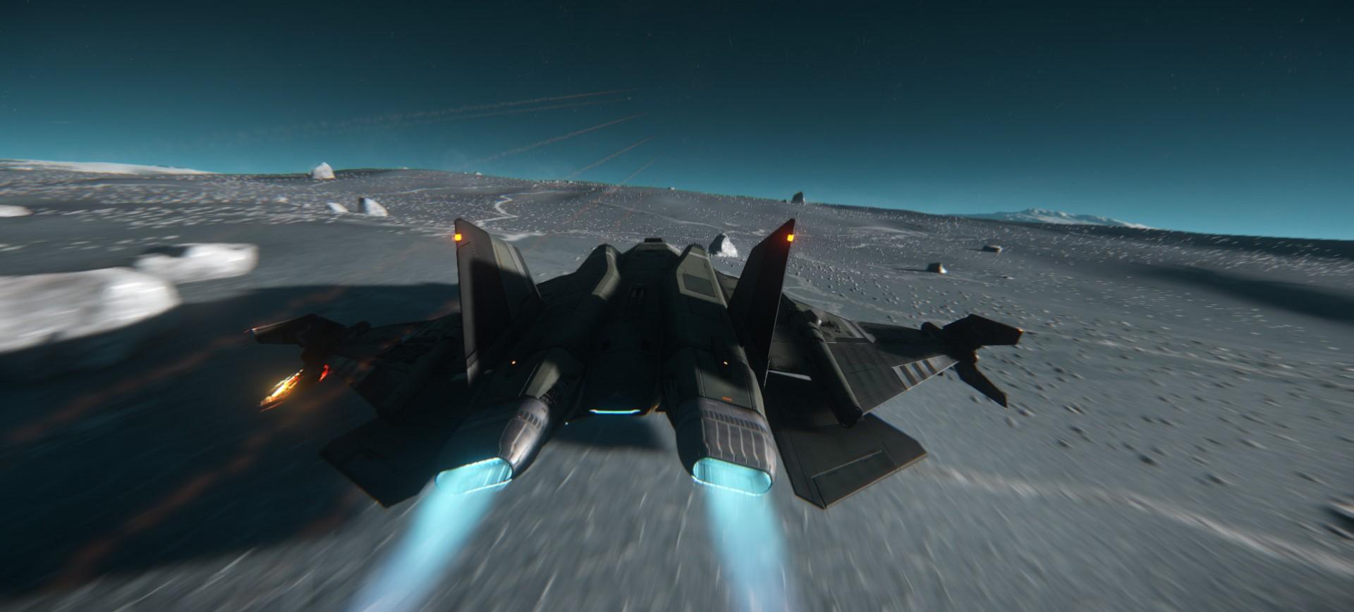 [Afbeelding: Gladius_land_combat_test2.jpg]