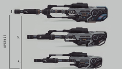 Ship_weapons_02.jpg