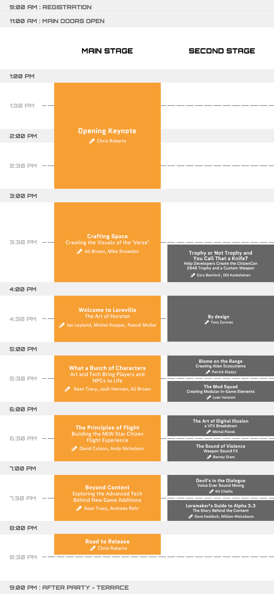 Citizencon_2948_Schedule_Desktop_3.jpg