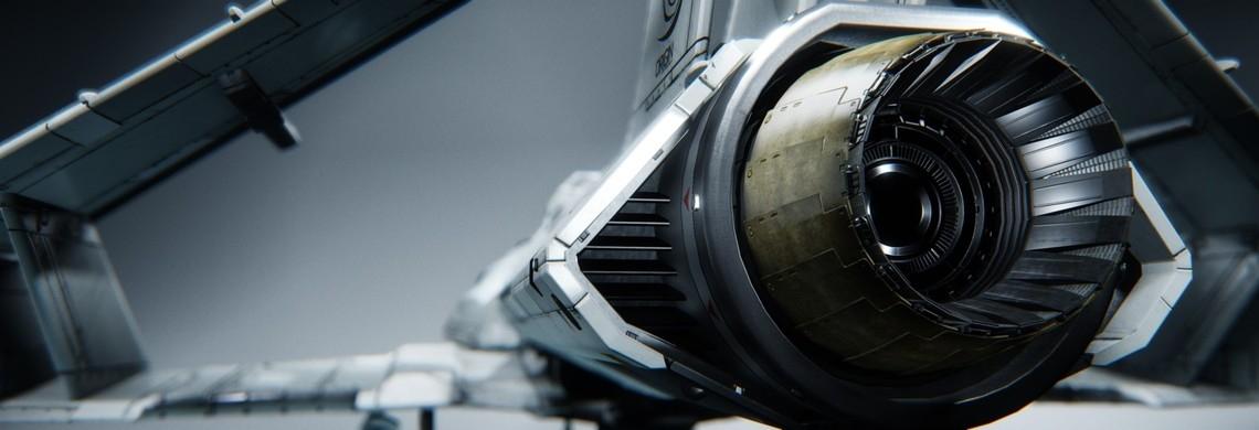 300i_engine_visual.jpg
