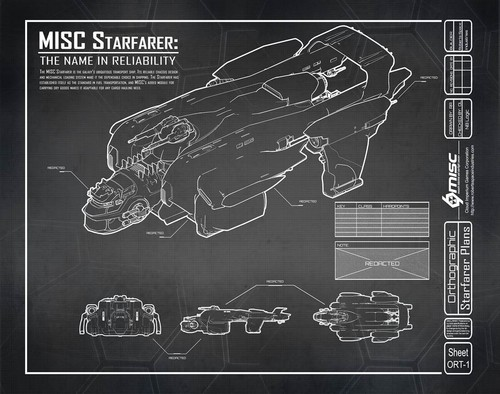 Starfarer-Blueprint-3.jpg