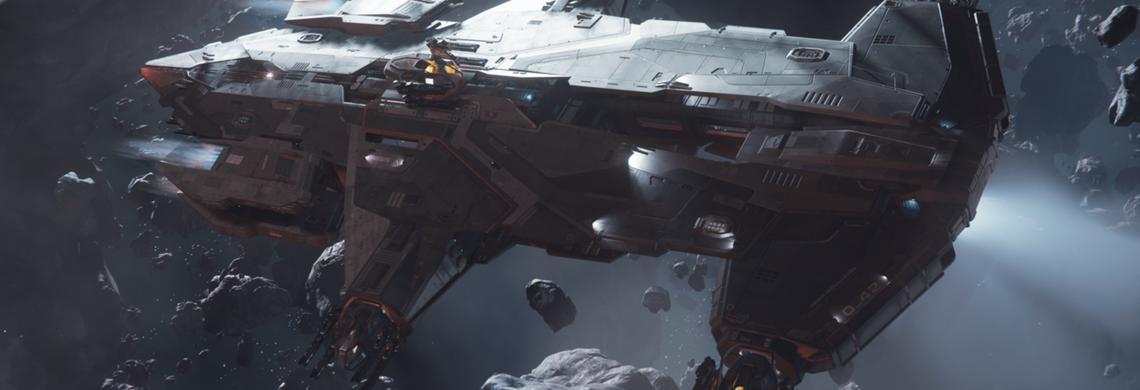 01_Hammerhead_Asteroids-Min.png
