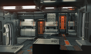 Escape_Pod_Room_v012.jpg