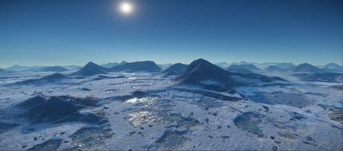 Yela_snow_ice-Ecosystems_wip_13.jpg