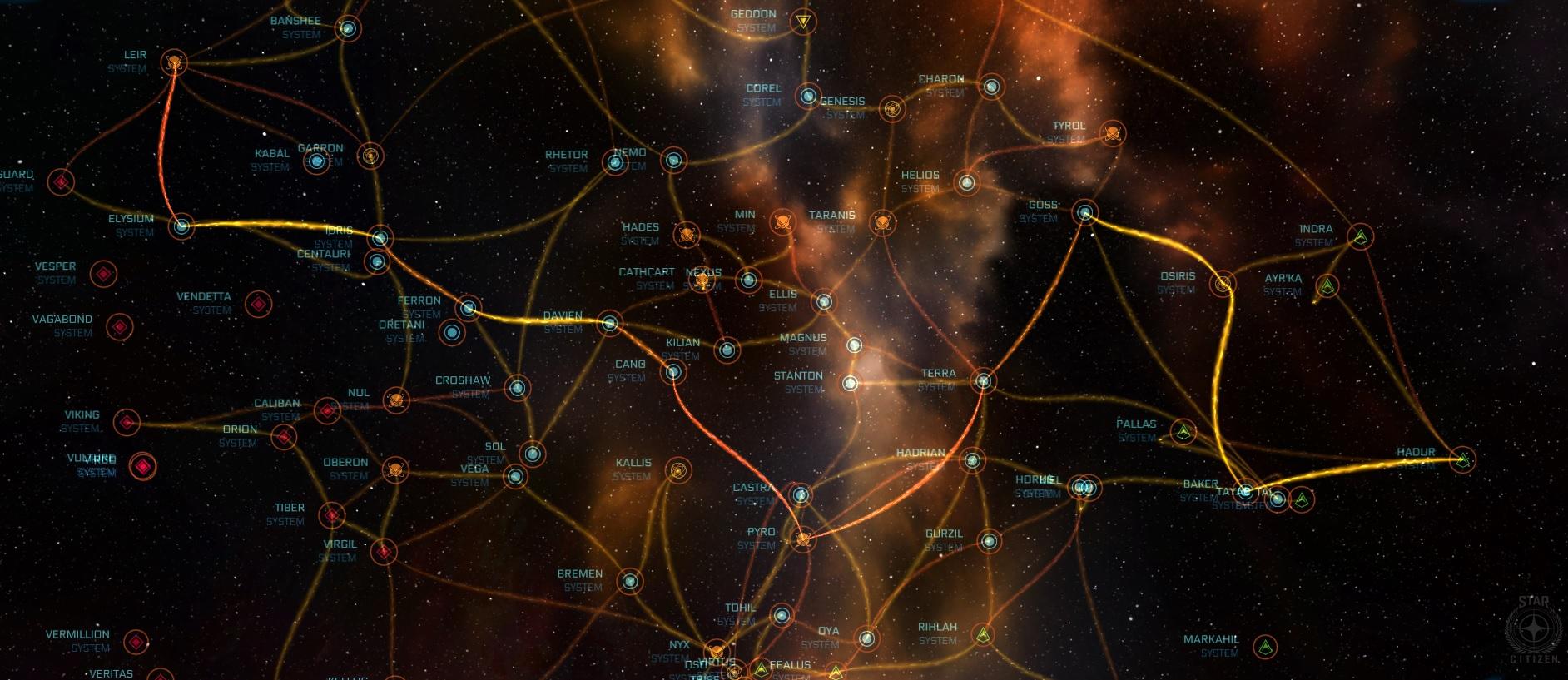 Starmap-Route.jpg