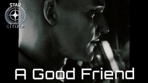 A-Good-Friend.jpg