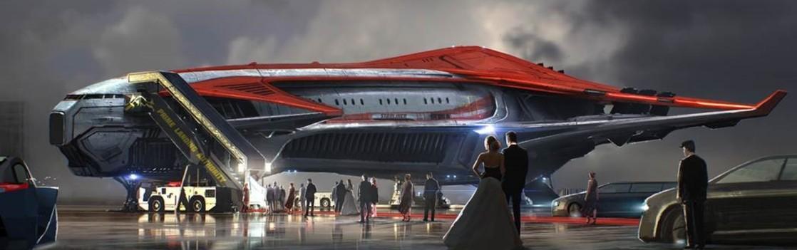Starliner_landed_concept.jpg