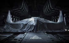 Aegis-Eclipse-L4-Piece-1-Hangar-Wrapped-