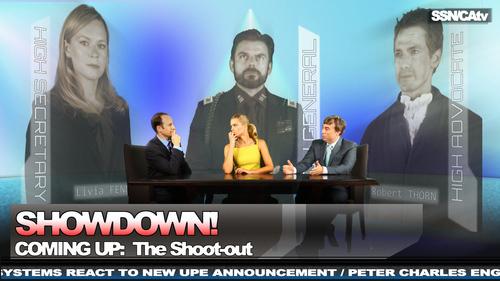 ShowdownPanel2.jpg