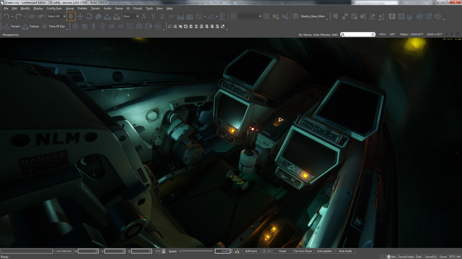 CockpitXP1.jpg