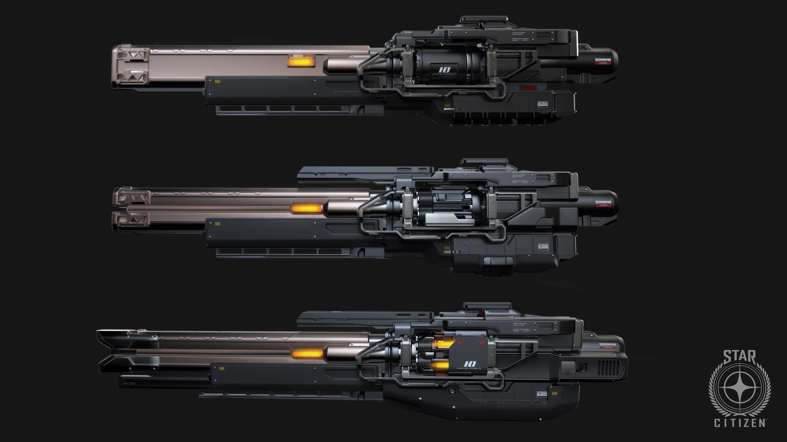 StarCitizen_SneakPeek_Weapons.png