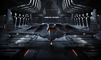 Aegis-Eclipse-L4-Piece-2-Hangar-Presenta