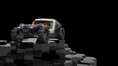 Tumbril-Buggy-Piece-03-Cover-V008.jpg