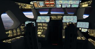 Starfarer_Visibility_Cockpit_Sketch.jpg