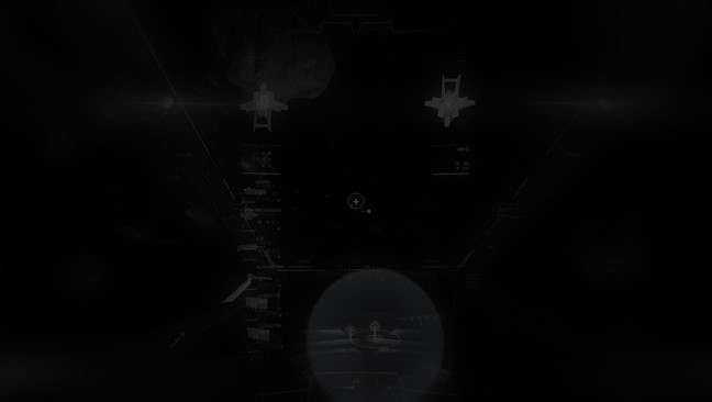 Blackout5.jpg