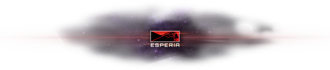 ESPERIA_thin.png