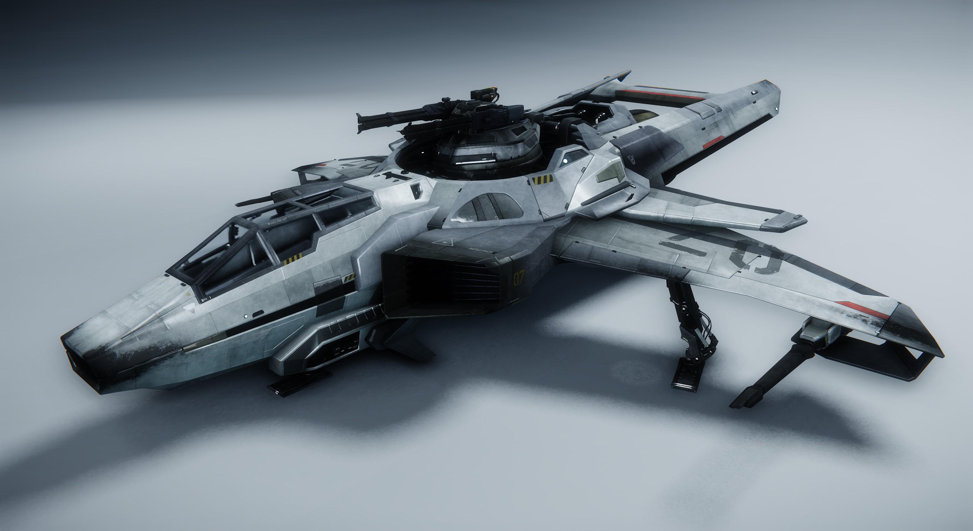 Hornet_F7C_M_Super_Hornet.jpg