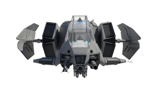 Kiwoz-Heavey-Fighter.jpg