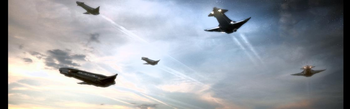 Starliner_multi_overhead.jpg