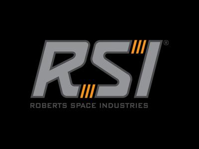 Еженедельная новостная рассылка RSI (04.10.19)