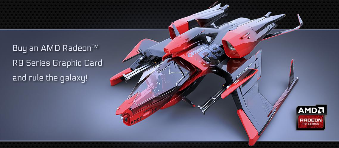 Mustang-AMD-Promo-2014.jpg