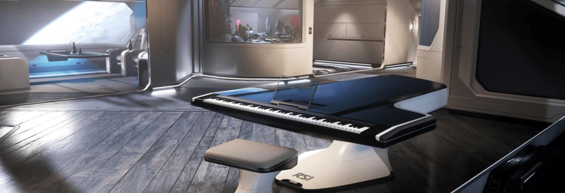 10_Piano-Min.png