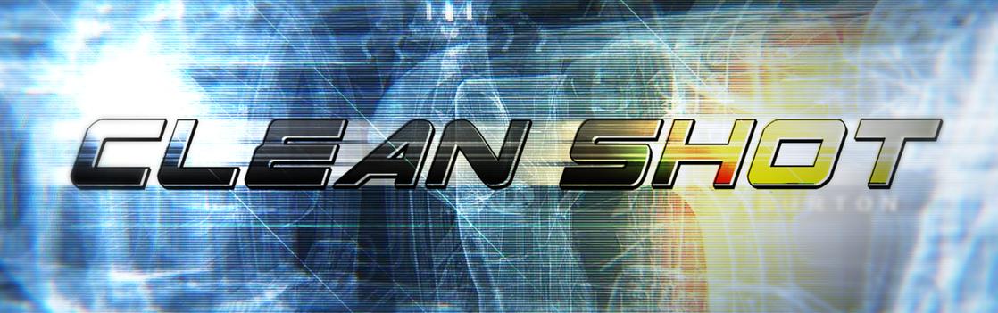 CleanShotFI2c.jpg