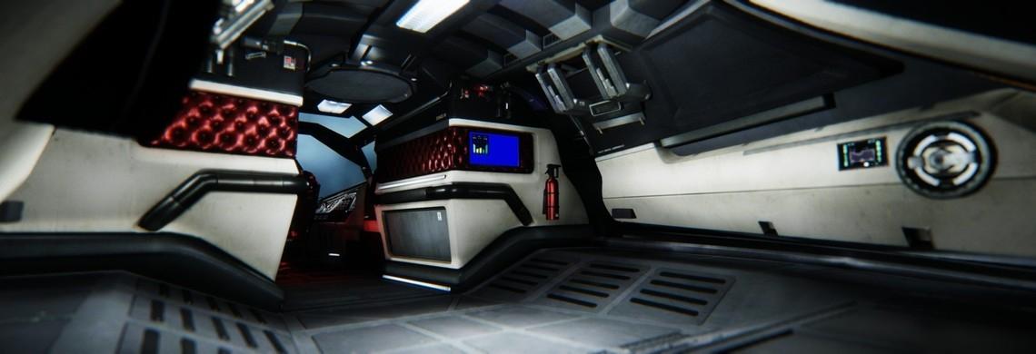 350r_cargo_visual.jpg