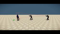 Ai_combat_03.jpg