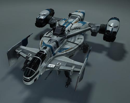 Cutlass-Blue-Base.jpg