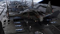 Aegis-Eclipse-L4-Piece-4-Flight-Line-014