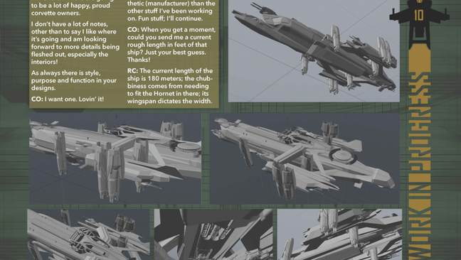 JumpPoint_02-02_Feb_14_WIP-Pages_Page_10