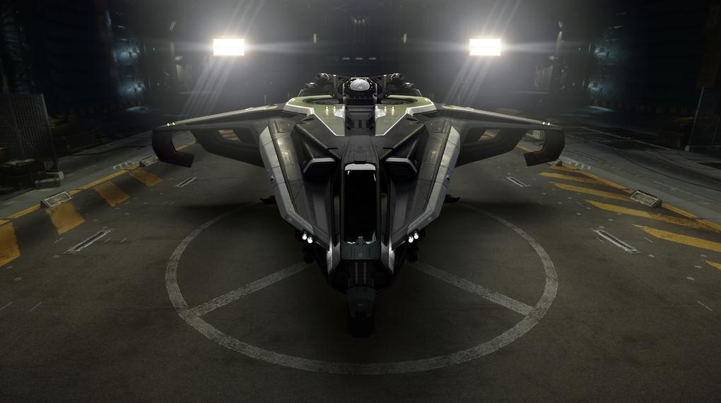 Hangar2-Copy.jpg