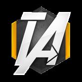 TADVANCE-Logo.png