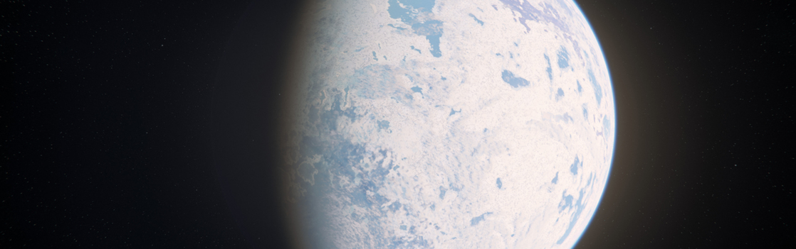 Руководство путешественника по Галактике: microTech