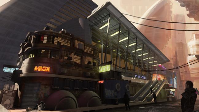 Terra_blocks_monorail_station.jpg