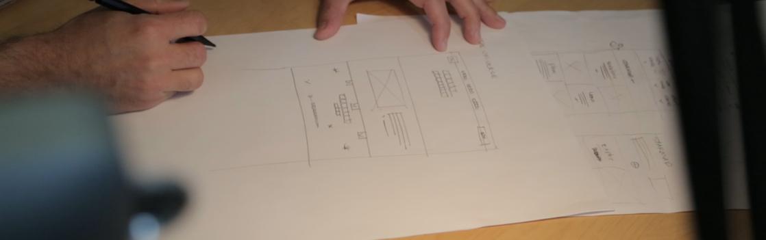 Initial_design.jpg
