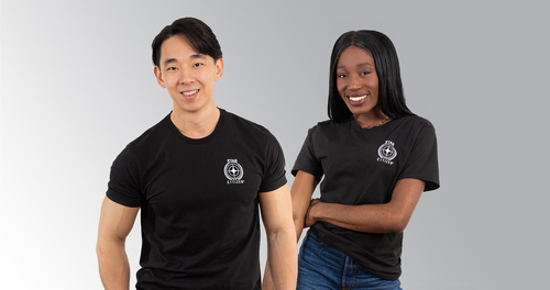 Star Citizen Classic T-Shirt