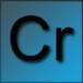 cryo_hellinc