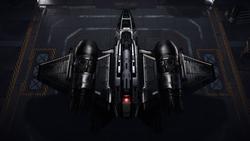 Buccaneer_Landed_02.jpg
