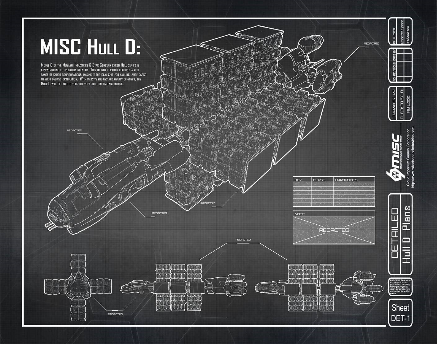 https://robertsspaceindustries.com/media/wox7k753a2pn6r/source/Hull_D_Blueprint.jpg