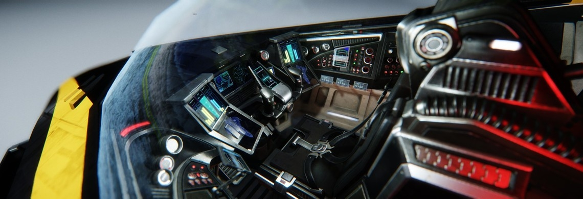 350r_cockpit_visual.jpg