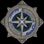 WINDBOURNE-Logo.png