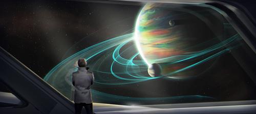 GalacticGuide-Rhetor_1.jpg