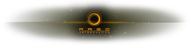 https://robertsspaceindustries.com/media/wtvmuj9kmkcder/source/Argo_anouncement-1.png