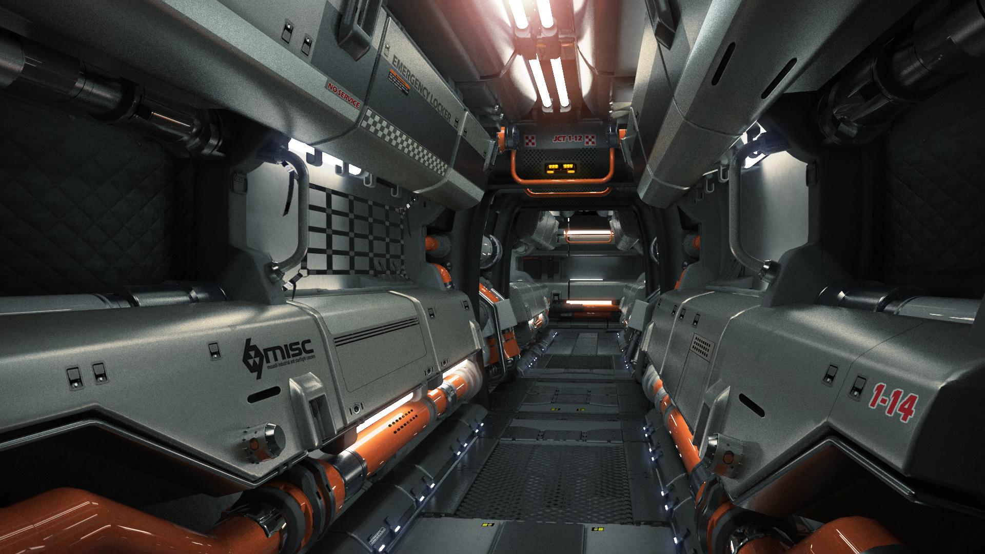 Starfarer_Corridor_Perspective_v014.jpg