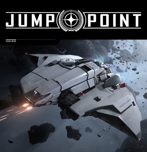 Jump_Point_09_18_Cover.png