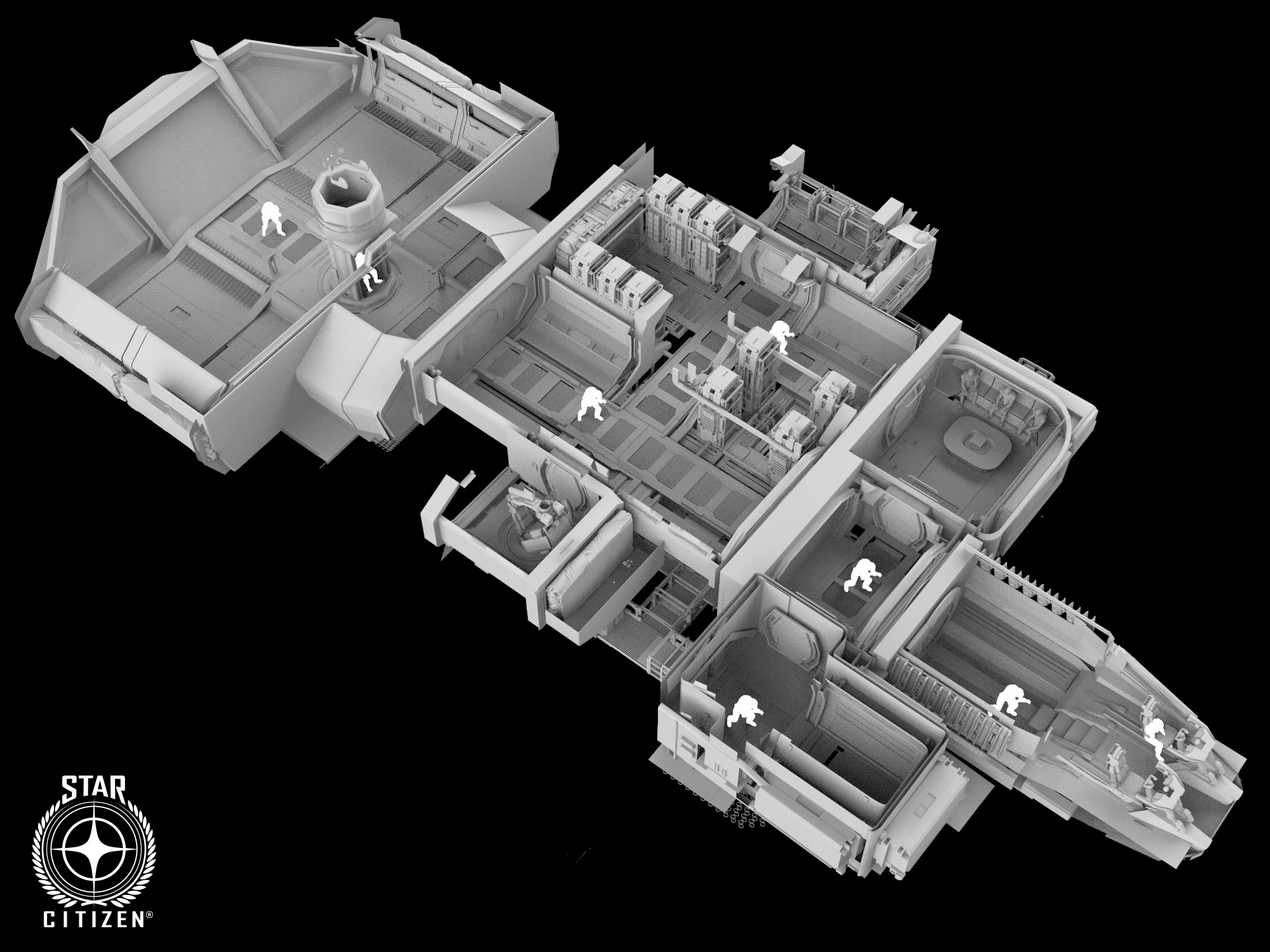 MSR-Concept-6.jpg