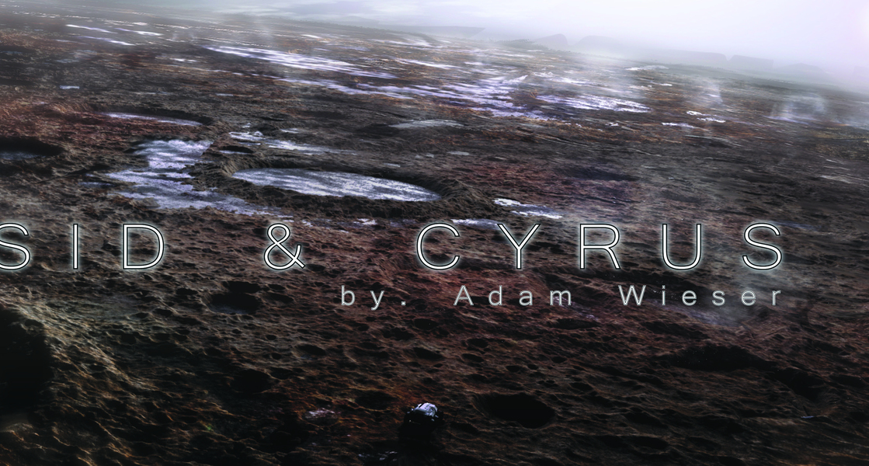 Sid-Cyrus-Title.jpg